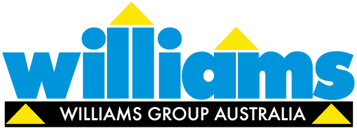 J-H-Williams-logo
