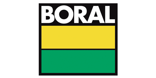 visit Boral website
