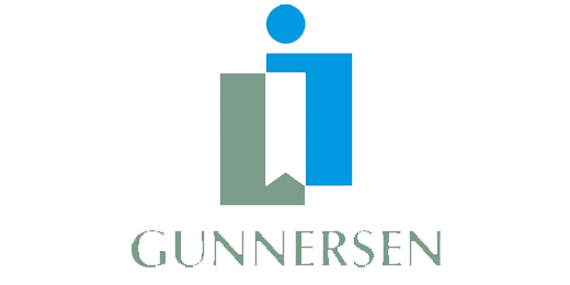 visit Gunnersens website